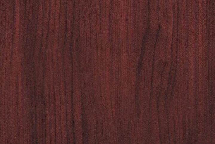 Mahogany Wood Advantages and Disadvantages