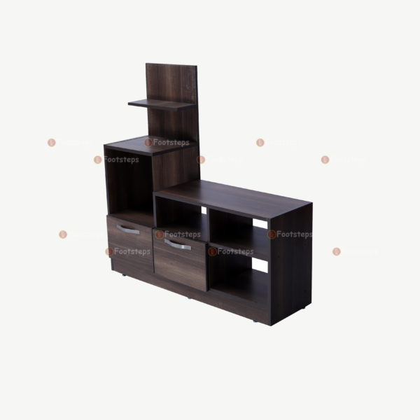 L tv stand 1