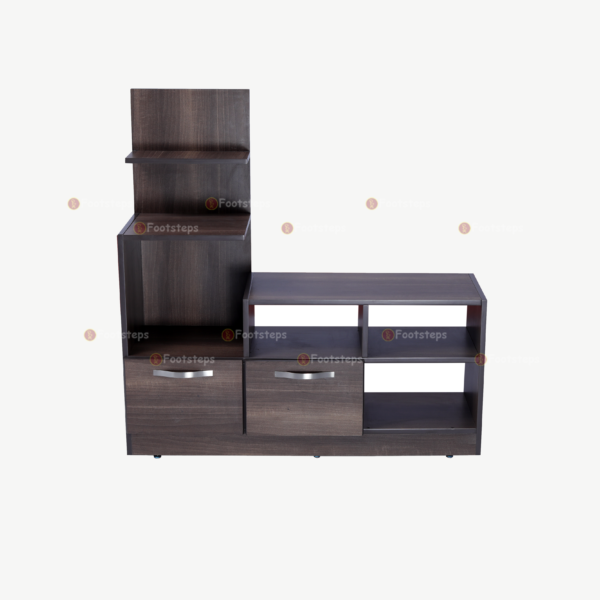 L tv stand 2