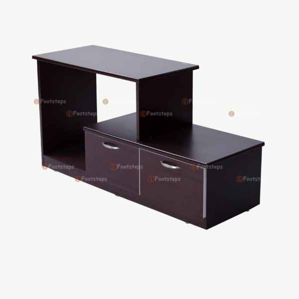 L tv stand 5
