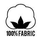 Fabric Brand 1