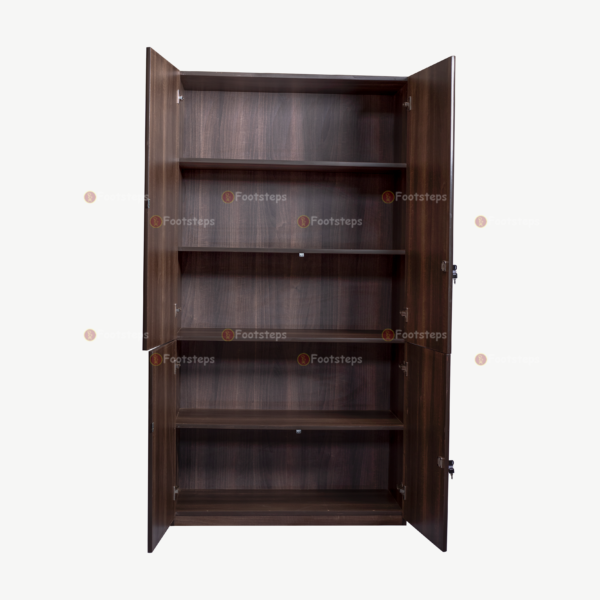 bookshelve 3