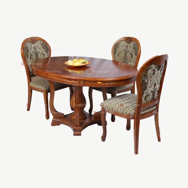 circular dining 4