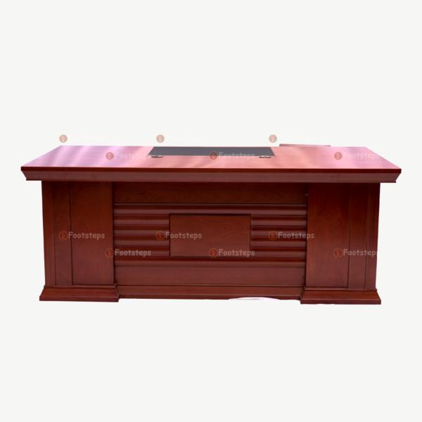 office desk 5