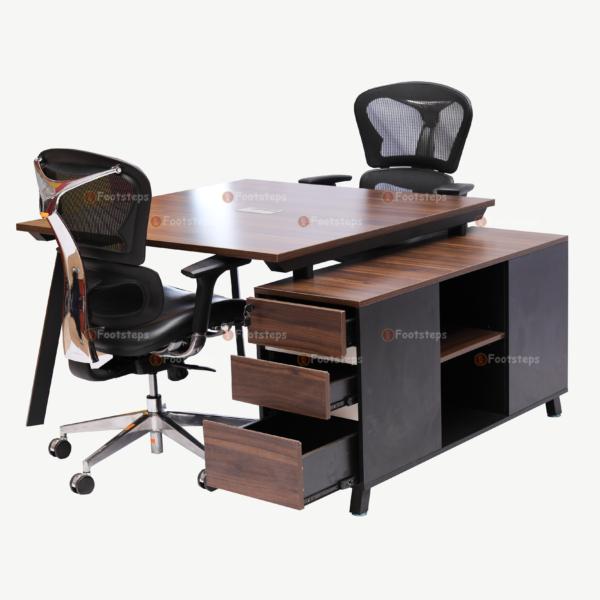 office desk b