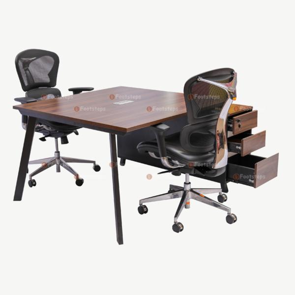 office desk c