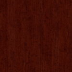 Dark-chocolate mahogany