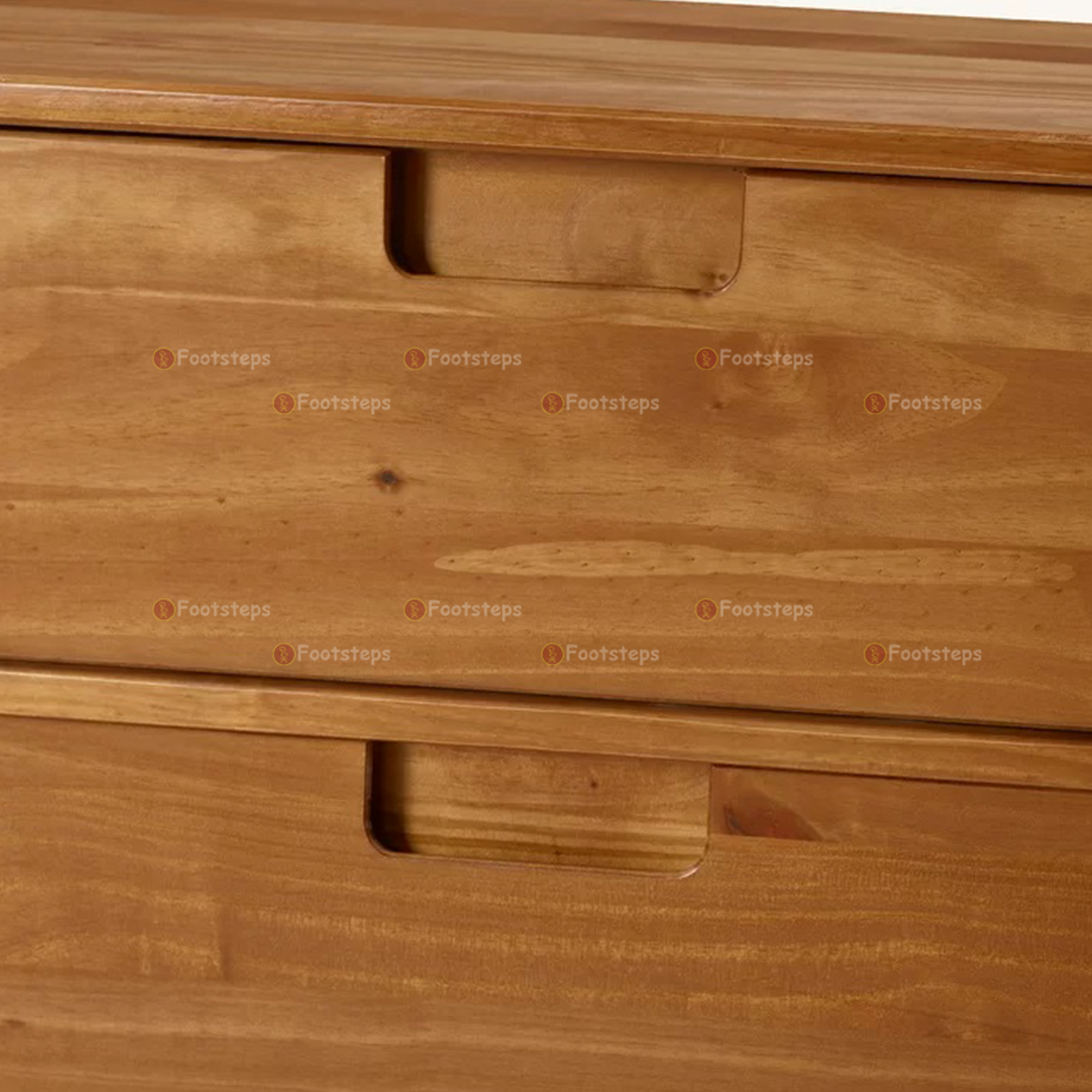 Dressers & Chests3