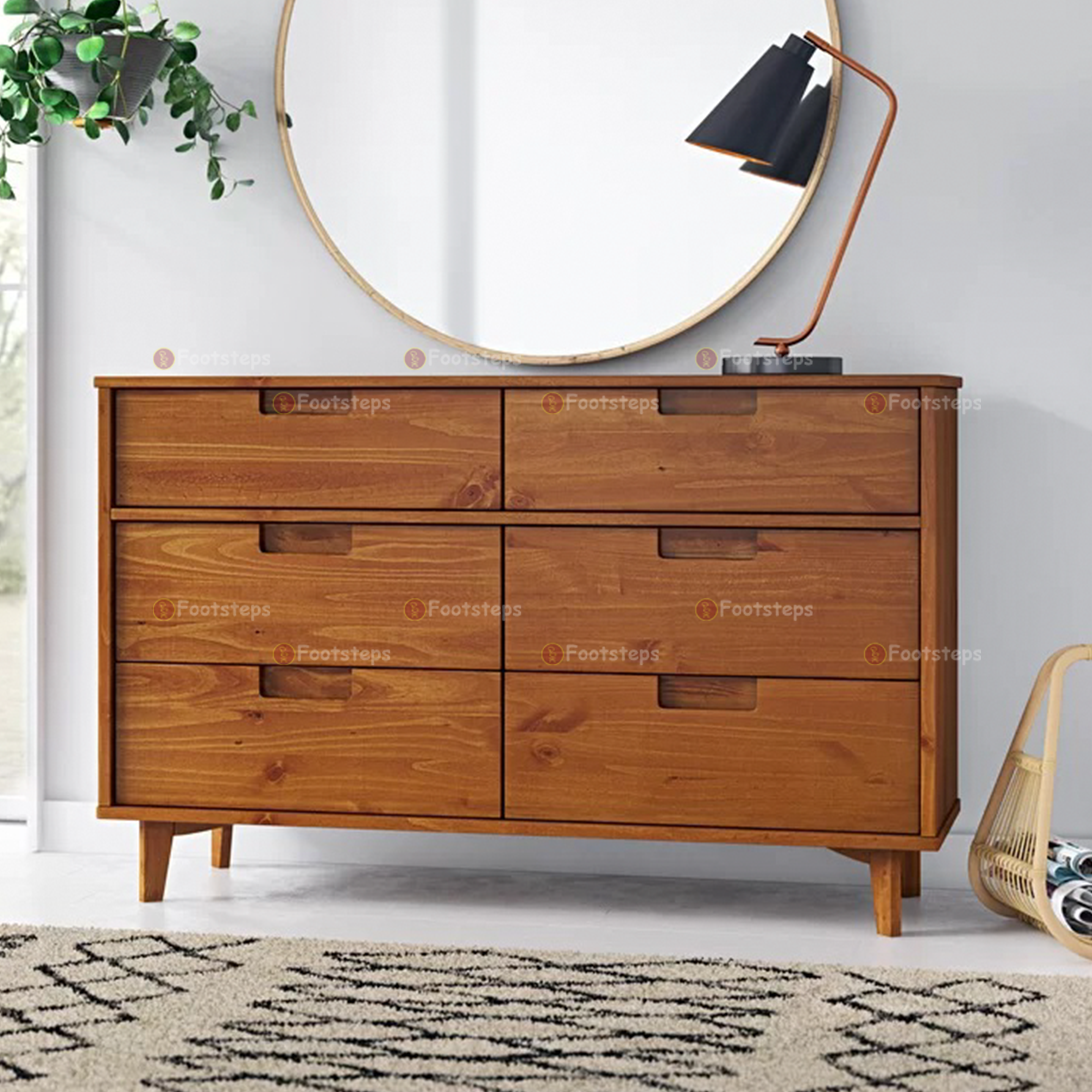 Dressers & Chests4