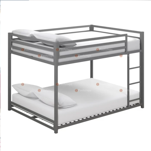 Simoneau Bunk Bed4