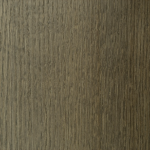 Greenish walnut