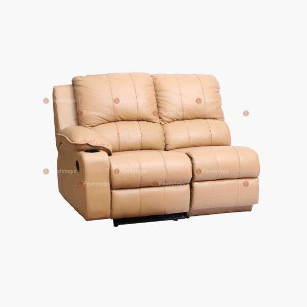 6 seater recliner 1