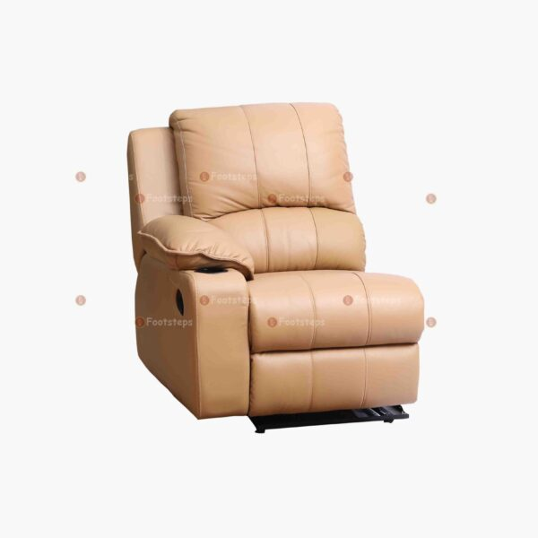 6 seater recliner 2