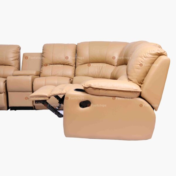 6 seater recliner 3
