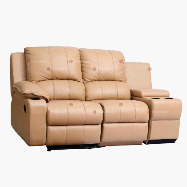 6 seater recliner 8