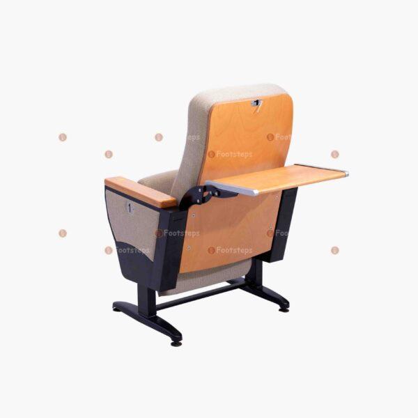 Auditorium chair 5