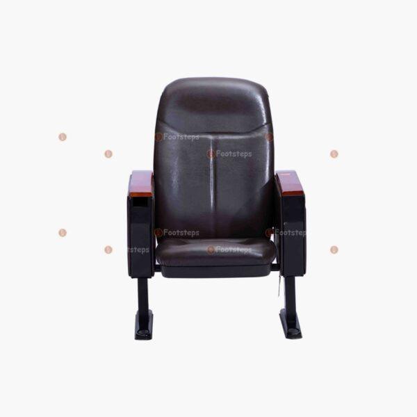 Auditorium chair Ac01