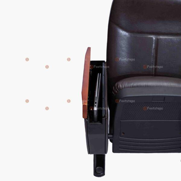 Auditorium chair Ac02
