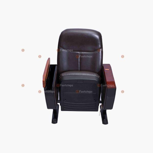 Auditorium chair Ac4