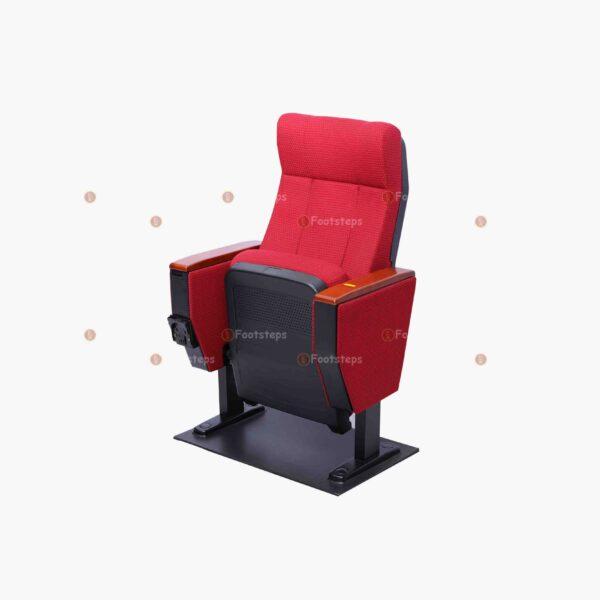 Auditorium chair a1
