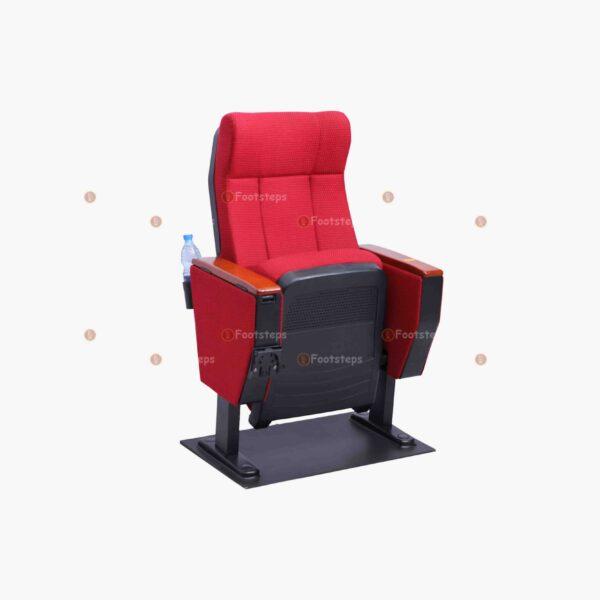 Auditorium chair a2