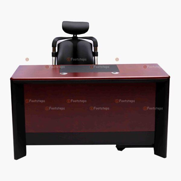 Offfice table 0002