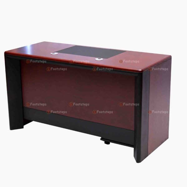 Offfice table 0003
