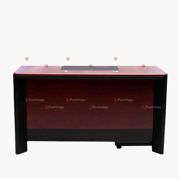 Offfice table 0004
