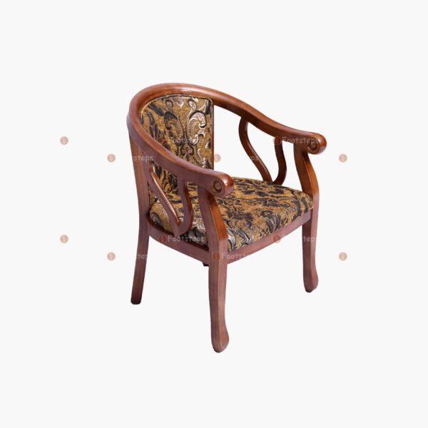 ancet chair 2