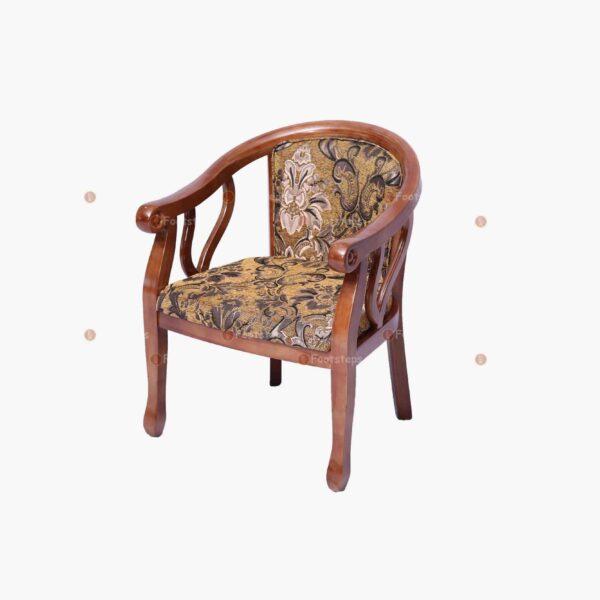 ancet chair 3