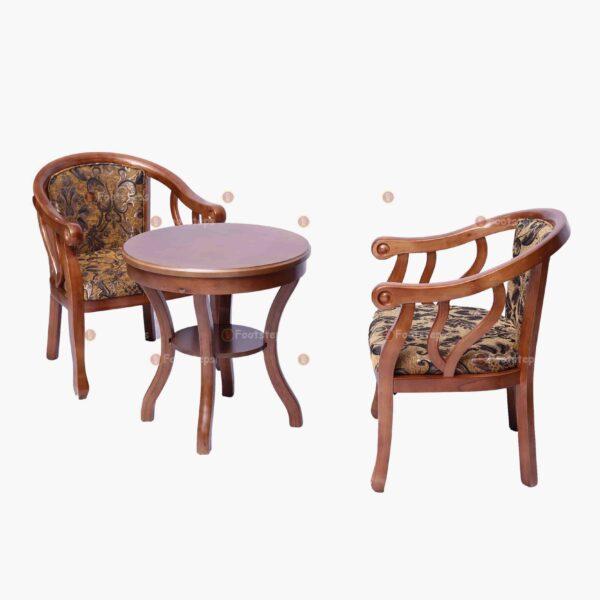 ancet chair 4