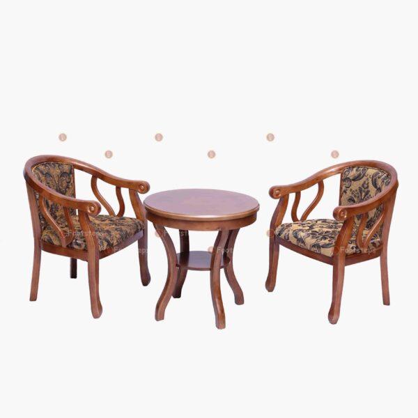 ancet chair 5