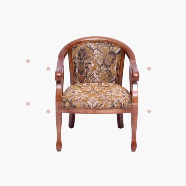 ancet chair
