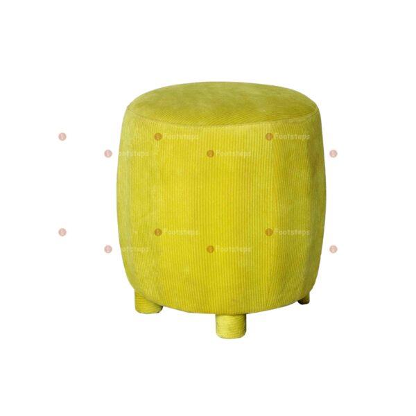 automan yellow#1