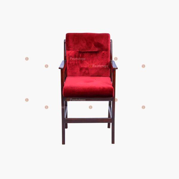 bub chair #004