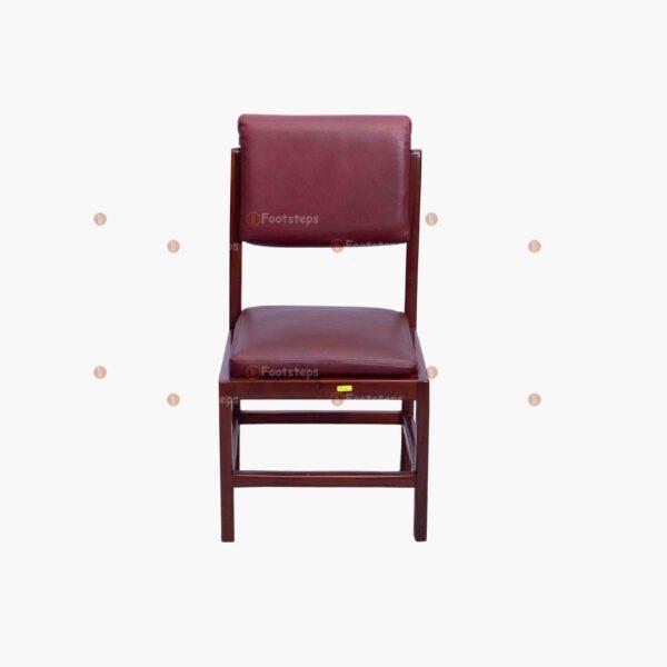 bubu chair 2