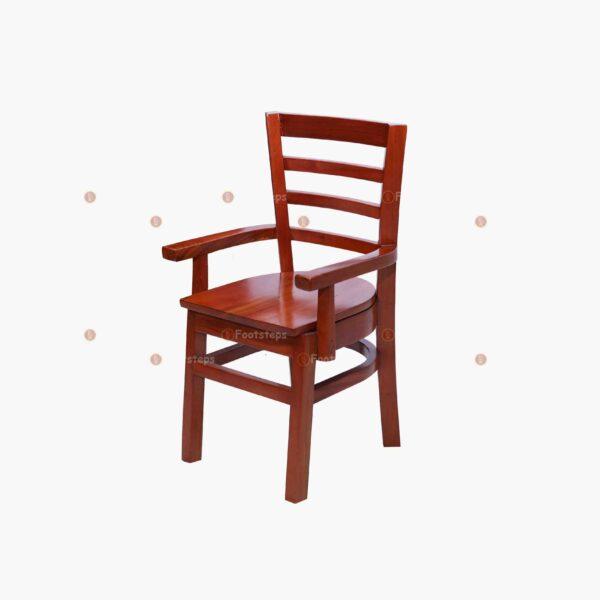 bubu chair #3