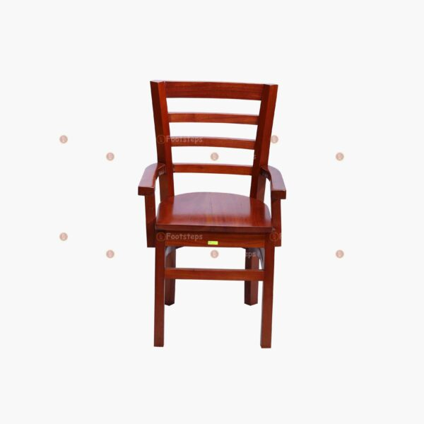 bubu chair #4