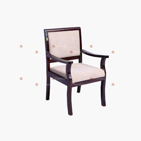 bubu chair 6