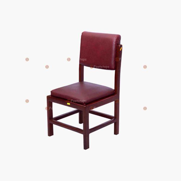 bubu chair