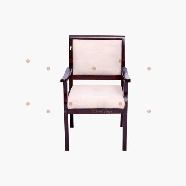 bubu chair #61