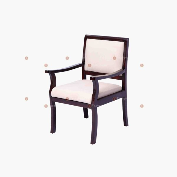 bubu chair #62