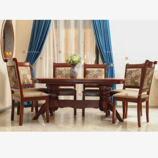 dining table rtrend 2