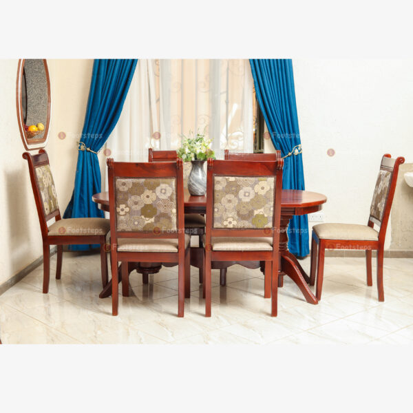 dining table rtrend