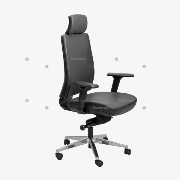 egornomic chair 4