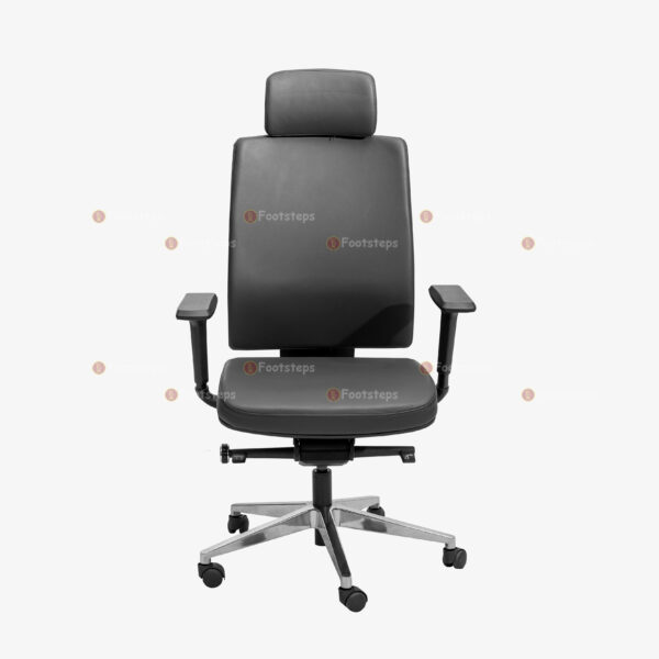 egornomic chair 5