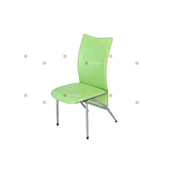 green bar seat #1