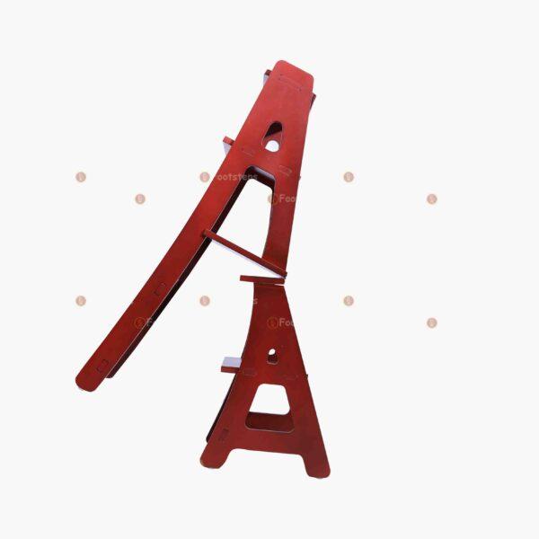 ladder 7