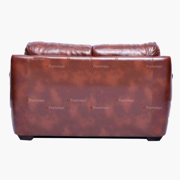 maroon sofa 1 #1