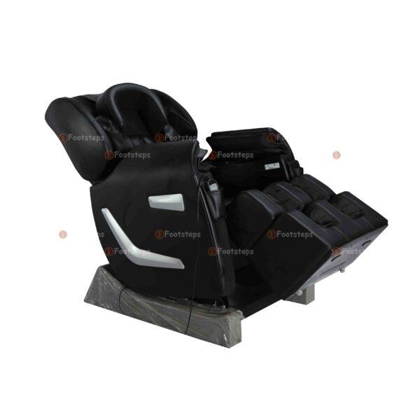 massage seat black #2
